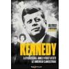 Bill O'Reilly, Martin Dugard Kennedy