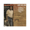 Bill Withers Just As I Am (Vinyl LP (nagylemez))