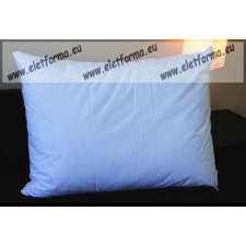 Billerbeck Hanna félpárna - Billerbeck ágy és ágykellék