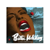 Billie Holiday The Complete Commodore Masters (High Quality Edition) (Vinyl LP (nagylemez))