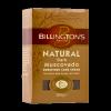 Billingtons sötét Muscovado nádcukor 500 g