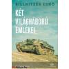 Billnitzer Ernő : Két világháború emlékei
