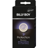 Billy Boy Protection óvszer 6 db