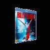 Billy Elliot – A musical (Blu-ray)