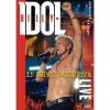 Billy Idol BILLY IDOL - In Super Overdrive Live DVD