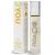 Bio2You organikus homoktövis fiatalító arckrém