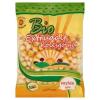 Bio Balls BIO gluténmentes extrudált enyhén sós kölesgolyó 150 g