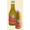 Bio Berta bio nektár - Homoktövis ivólé 750 ml