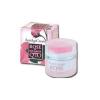 Bio Bio fresh rózsás q10 bőrör. Gátló krém 50 ml