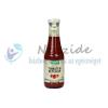 Bio byodo ketchup kristálycukor mentes 500 ml