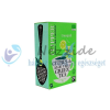 Bio clipper fairtrade organic zöld tea aloe verával 20 db