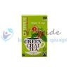 Bio clipper fairtrade zöld chai tea 20db