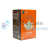 Bio fairtrade rooibos tea 20 db