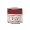 Bio Fresh Rózsás éjszakai krém