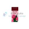 Bio fresh rózsás testápoló tej 230 ml