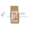 Bio gluténmentes bauckhof gesztenyeliszt 350g