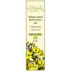 Bio grapoila hidegen sajtolt repcemagolaj 750 ml