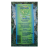 Bio-Herb bio Herb Stevia levél 20g