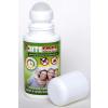 Bio-Herb Bitefree szúnyog és kullancsriasztó roll on 80ml