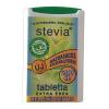 Bio-Herb Stevia tabletta 200db