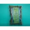 Bio-Herb Stevia Vágott Levél