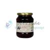 Bio hungaricum bio cseresznye befőtt 720 ml