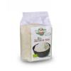 Bio jázmin rizs fehér 500 g 500 g