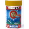 Bio-Lio Haltáp BioLio Tubifex 30ml