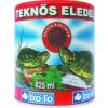 Bio-Lio Teknőstáp BioLio Teknős Eledel 825ml