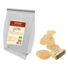 Bio Naturgold Bio tönkölytallér, sajtos 100 g csokoládé és édesség