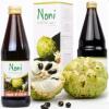 Bio Noni 100% gyümölcslé kivonat - 330 ml