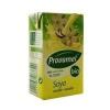 Bio Provamel Bio szójaital, vaníliás 250 ml
