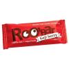 BIO RAW goji bogyós gyümölcsszelet 30g Roo'bar