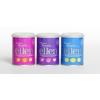 Bio-Tech Ellen Probiotikus tampon Normál 12db