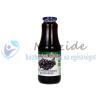 Bio természet áldása feketeáfonya gyümölcslé 1000 ml