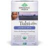 Bio tulsi édesgyökér tea 34,2g