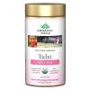 Bio tulsi tea sweet rose szálas 100g