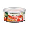 BIO ZENTRALE chili paprika pástétom - 125 g