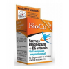 BioCo Magyarország BioCo Szerves Mg + B6 tabletta 60 db