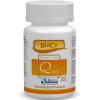 BioCo Q10 20mg kapszula, 30db