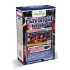 Biocom Flavonoid Komplex 250 ml