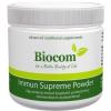 Biocom Immun Supreme Powder por 180g