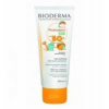 Bioderma PHOTODERM KID TEJ SPF50+  100 ML