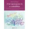 Bioenergetic A ho' oponopono és a családállítás - Ulrich Emil Duprée