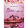 Bioenergetic Kiadó Aloha öröknaptár