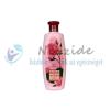 Biofresh hajkondicionáló balzsam rózsás 330 ml