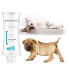 Biogance Gliss Hair Conditioner kutyafelszerelés