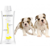 Biogance My Puppy Shampoo 250 ml
