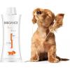 Biogance Tawny Apricot Shampoo 5L