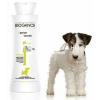 Biogance Terrier Secret Shampoo (Wire coat) 1 L